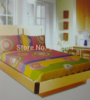 Wholesale Cheap Excellent Bed Mattress Cover Bed Set Mattress cover cm cm cm Pillow Case cm cm