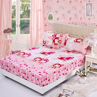 Wholesale Special Offer Real Beanbag Bed Mattress Cover fitted Sheet Cotton set Cover Cheap Children adult Linens