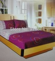 Wholesale Professional cm Bed Mattress Cover Bed Linen Mattress cover cm cm cm Pillow Case cm cm