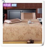 bamboo mites - mattress cover sets cool children s queen size bed covers mattress on the bed summer bamboo rattan bed mat for sleeping