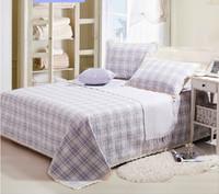 air yarn - linen mat piece kit summer summer air conditioning mat chun yama folding sheets bedding set