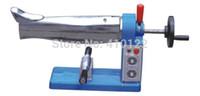 beading machine - Heating Boot Shoe Stretching Machine Shoe Repair Machine
