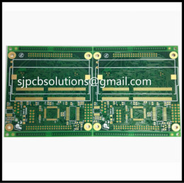 Wholesale Power Bank PCB Fanstic Quality with Good Service