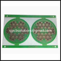 Cheap Wholesale-3D Printer PCB Manufacture From China
