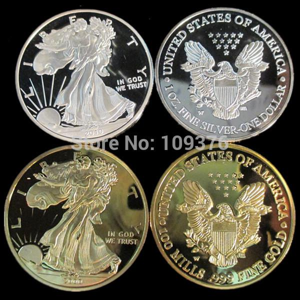 2000 American Silver Eagle Values and Prices | CoinValues.com