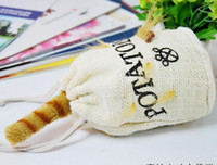 Wholesale Cat in the Bag Novelty Gift Gag Trick Prank Jokes Funny Toys Novelty Games for Grownups