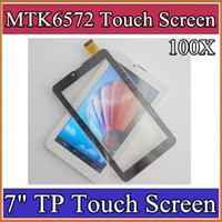 all'ingrosso capacitive touch panel-100X 7