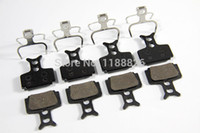 Wholesale Disc Brake Pads For Formula R1R R1 RO RX T1 Mega Disc Brake Pairs RESIN pares pics