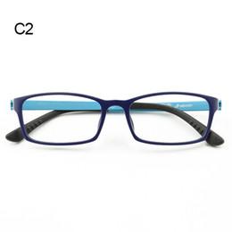 Wholesale-Pure Color Design Children Frame pac-10 kids myopia glasses frames fashion eyewear boy ULTEM optical eyeglasses frame girl
