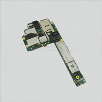 Wholesale Original Good quality board motherboard for Nokia Lumia