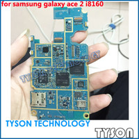 ace motherboard - Mainboard for samsung galaxy ace i8160 Motherboard