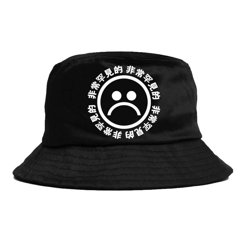 wholesale sad boys brand fishman cool caps hip hop