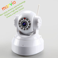 best night vision webcam - Best Selling High Qualty IP Wi fi infrared Night Vision Camera Webcam Web Camera P2P