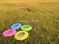 beach dogs - Outdoor Fun amp Sport Super Fun Beach Frisbee Category Flying Disc Grassland Toys Boomerang Pet Dog Toys