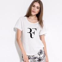anchor tshirts - Fashion One Direction D T Shirt Eye Lip RetroT shirt Womens Clothing Bra Tshirts Cotton Anchor Tee Shirts Vladimir Putin