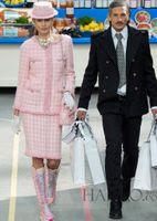 Cheap coats jackets uk Best jacket coat patterns