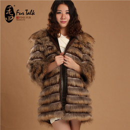Where To Buy Fur Coats Online
