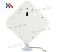antenna zte - New G dBi High gain antenna Double interface TS9 connector for HUAWEI ZTE MODEM G ROUTER antenna