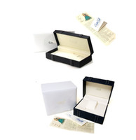 Wholesale Gaga Watch Box and Card Only Sold with Gaga watch