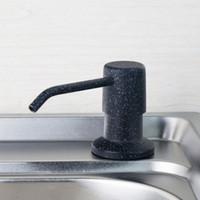 dish washing liquid - e pak Hello Kitchen Liquid Soap Dispensers Kitchen Sink Replacement Hand Liquid Soap Dispenser for Washing Dishes