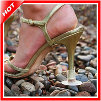 animal gel - High Stiletto Heeler Protectors High Heel Protector Wedding Grass High Heel Shoe Protector Caps cheap Pair