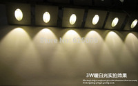 aluminum stairway - LED w led Wall lamps w aisle lights spot stairway background light street lamp V aluminum silver body