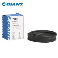 Cheap tire stem valve Best valve detector