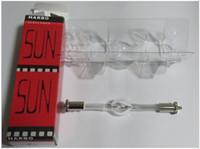 Wholesale HMI Stage Scan Lamp Bulb W