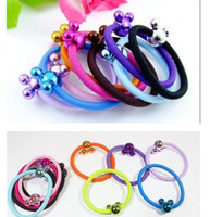 airmail delivery - mix order Free Airmail Shipping New Korean Randomly Delivery Fashion Sweet Girl Cute Animal Head Headband F8