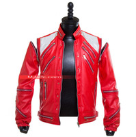 beat it jacket - Fall Michael Jackson Costume Michael Jackson Jacket beat it jacket
