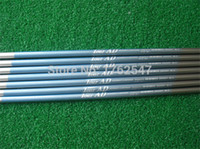 Wholesale TOUR AD M55 Shaft Graphite Shaft Graphite Golf Shaft Golf Clubs Pack of