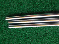 Wholesale OEM Golf Steel Shaft PROJECT X Steel Golf Shaft Regular Stiff Flex Shaft