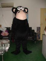 adult orangutan - Professional Orangutan mascot Fancy Dress Costume Adult Size EPE Suit mascot costume