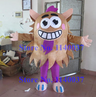 bacteria s - New Style Bacterium Germ Mascot Adult Costume pathogenic bacteria bacterium bacteria theme cartoon mascotte fancy dress costumes