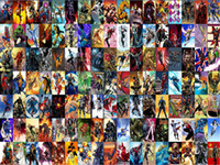 adult movie cover - x200cm Marvel Comics Superheroes Fantasy Family Comedy Movie bed sheet duvet cover amp blanket