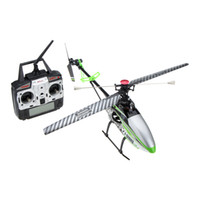 Cheap helicopter 3.5ch Best helicopter mini