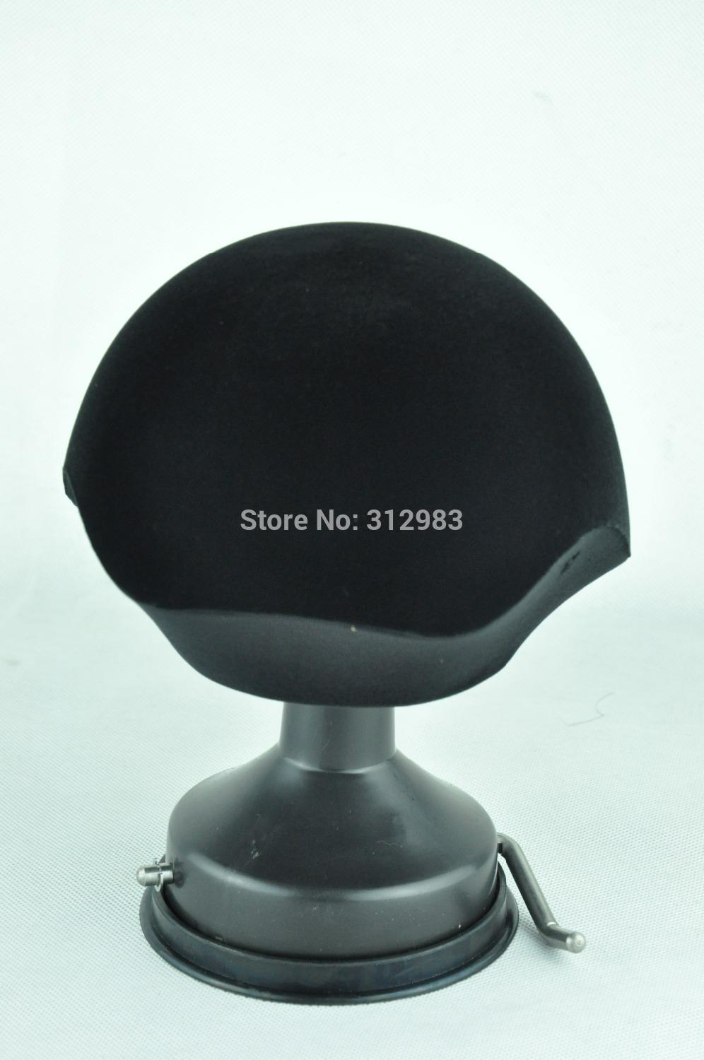 Wholesale Wig Stands 82