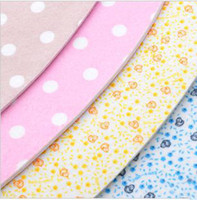 Cheap Wholesale-Novelty Items Bathroom Toilet Seat Hygienic Comfortable Adhesive Mat Pads