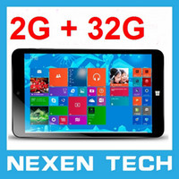 android distributor - Authorized Distributor Presale Chuwi Vi7 Vi8 Android Windows inch Tablet GB GB IPS x800 in Stock Original Chuwi Vi8