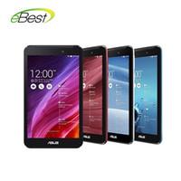 asus tablet - Original Asus Fonepad FE7010CG Pad Intel Atom Z2520 Dual Core GHz inch X600 GB RAM GB ROM MP MAH G WCDMA