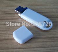 animal usb key - 134 KHz ISO FDX B format animal tag mini key USB reader