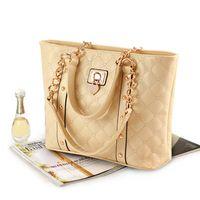 Cheap handbag charm Best handbag ribbon