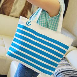 unique affordable bags