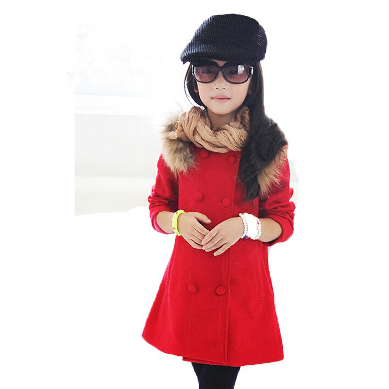 wholesale new fashion baby girl coat jacket female