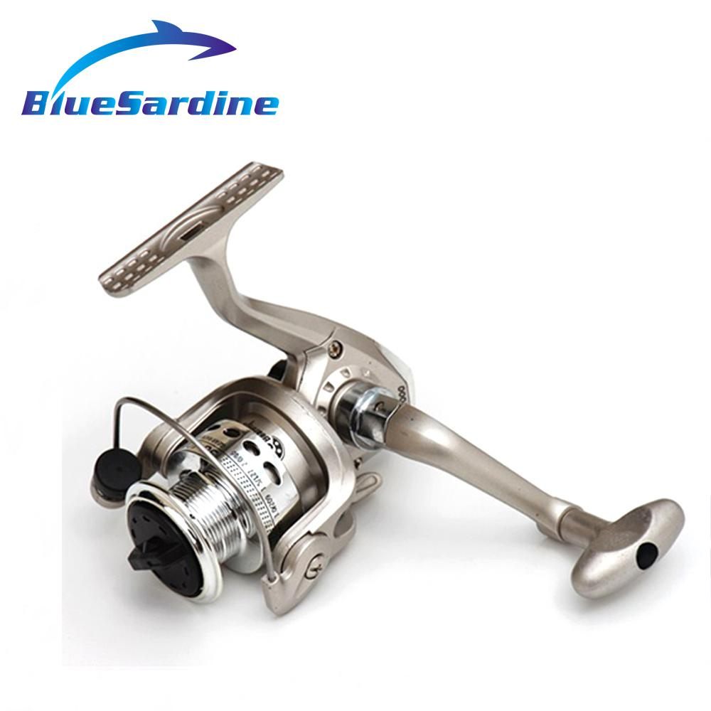 Wholesale fishing reels for Wholesale fishing reels