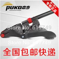 Wholesale wrist device adjustable prower wrists fitness wrists Forearm Flexor Workout Wrap Brawn Device Fitness Equipments