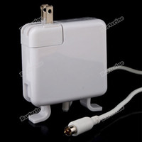 apple powerbook charger - barterine New idea V A W Charger Adapter for Apple G4 PowerBook lovely