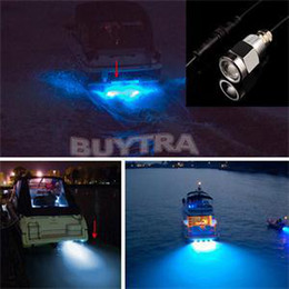 bright underwater led lights online | super bright underwater led, Reel Combo