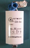 1000w hps - lamp ignitor starter for W High Pressure Sodium HPS CD a