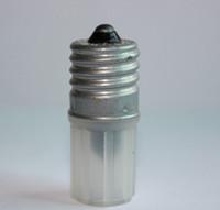 ballast light fixture - LED tube starter LED fuse ballast A A V for LED tube light only Japanese fixture